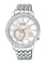Citizen Eco-Drive Desire Womens Watch
