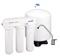 Everpure Pro Reverse Osmosis System
