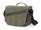 Lowepro Event Messenger 150 Mica Camera Bag