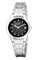 Citizen Eco-Drive Womens Bracelet Watch