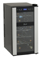 Avanti 18 Bottle Thermoelectric Wine Cooler