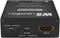 WyreStorm Express UltraHD 4K Downscaler And HD Upscaler With Dolby Digital Downmixing