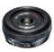 Samsung 20mm NX Pancake Camera Lens