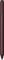Microsoft Burgundy Surface Pen