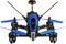 Walkera F210 3D Edition Blue Racing Drone