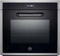 "Bertazzoni 30"" Design Series Stainless Steel Built-In Electric Oven"
