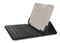 Belkin Black Portable Keyboard Case