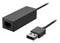 Microsoft Surface USB 3.0 Ethernet Adapter