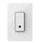 Belkin White WeMo Light Switch
