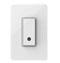 Belkin White WeMo Light Switch
