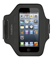 Belkin Ease-Fit Armband For iPod Touch 5th Generation