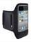 Belkin Black DualFit iPod Touch Armband