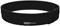 FlipBelt Black Large Running & Workout Belt