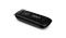 Fitbit One Black Wireless Activity Tracker