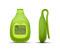 Fitbit Zip Green Wireless Activity Tracker