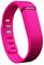 Fitbit Flex Pink Activity Tracker