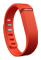 Fitbit Flex Tangerine Activity Tracker