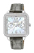 Citizen Eco-Drive Silhouette Women