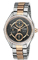 Citizen Eco-Drive POV 2.0 Stainless Steel Two-Tone Mens Watch