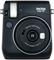 Fujifilm Instax Mini 70 Midnight Black Instant Film Camera