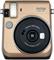 Fujifilm Instax Mini 70 Gold Instant Film Camera