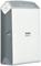 Fujifilm Instax SHARE SP-2 Silver Smartphone Printer