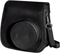 Fujifilm Instax Mini 8 Groovy Black Camera Case