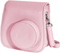 Fujifilm Instax Mini 8 Groovy Pink Camera Case