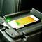Brandmotion Jeep Wrangler Qi Wireless Charging Kit