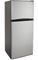 Avanti Black Top Freezer Refrigerator