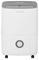 Frigidaire 30 Pint Capacity White Dehumidifier