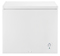 Frigidaire 7.2 Cu. Ft. White Chest Freezer