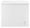 Frigidaire 7.2 Cu. Ft. White Chest Freezer