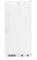 Frigidaire 12.8 Cu. Ft. White Upright Freezer