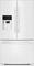 Frigidaire White French Door Refrigerator