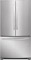 Frigidaire Stainless Steel French Door Refrigerator