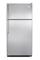 Frigidaire 18 CuFt Top Freezer Refrigerator
