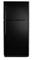Frigidaire 20.4 Cu. Ft. Black Top Freezer Refrigerator
