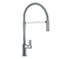 Franke Ambient Polished Chrome Kitchen Faucet