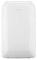Frigidaire 14,000 BTU 115V White Portable Air Conditioner With Heat