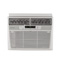 Frigidaire 12,000 BTU 9.8 EER 115V Window Air Conditioner