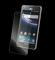 ZAGG Samsung Infuse 4G invisibleSHIELD Screen Protector