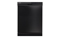 "Frigidaire 24"" Built-In Black Dishwasher"