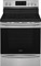 "Frigidaire Gallery 30"" Stainless Steel Freestanding Electric Range"