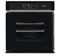 "Frigidaire Gallery 27"" Black Electric Single Wall Oven"