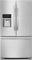 Frigidaire Gallery Stainless Steel Counter Depth French Door Refrigerator