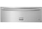 "Frigidaire Gallery 30"" Smudge-Proof Stainless Warmer Drawer"