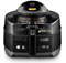 DeLonghi MultiFry Airfryer Classic Multicooker