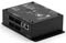 JL Audio Black FIX82 OEM Integration DSP with Automatic Digital EQ