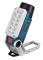 Bosch Tools 12V Max 10x LED Worklight
